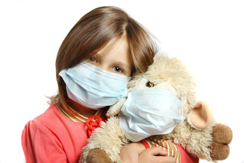 Респираторные заболевания в Стерлитамаке