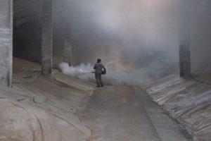 ФУМИГАЦИЯ ЗЕРНА в Стерлитамаке